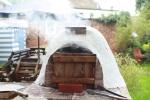Bread in the Steam Oven