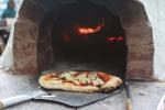 Pizza Neopolitano