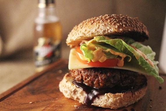 gordonianburger1