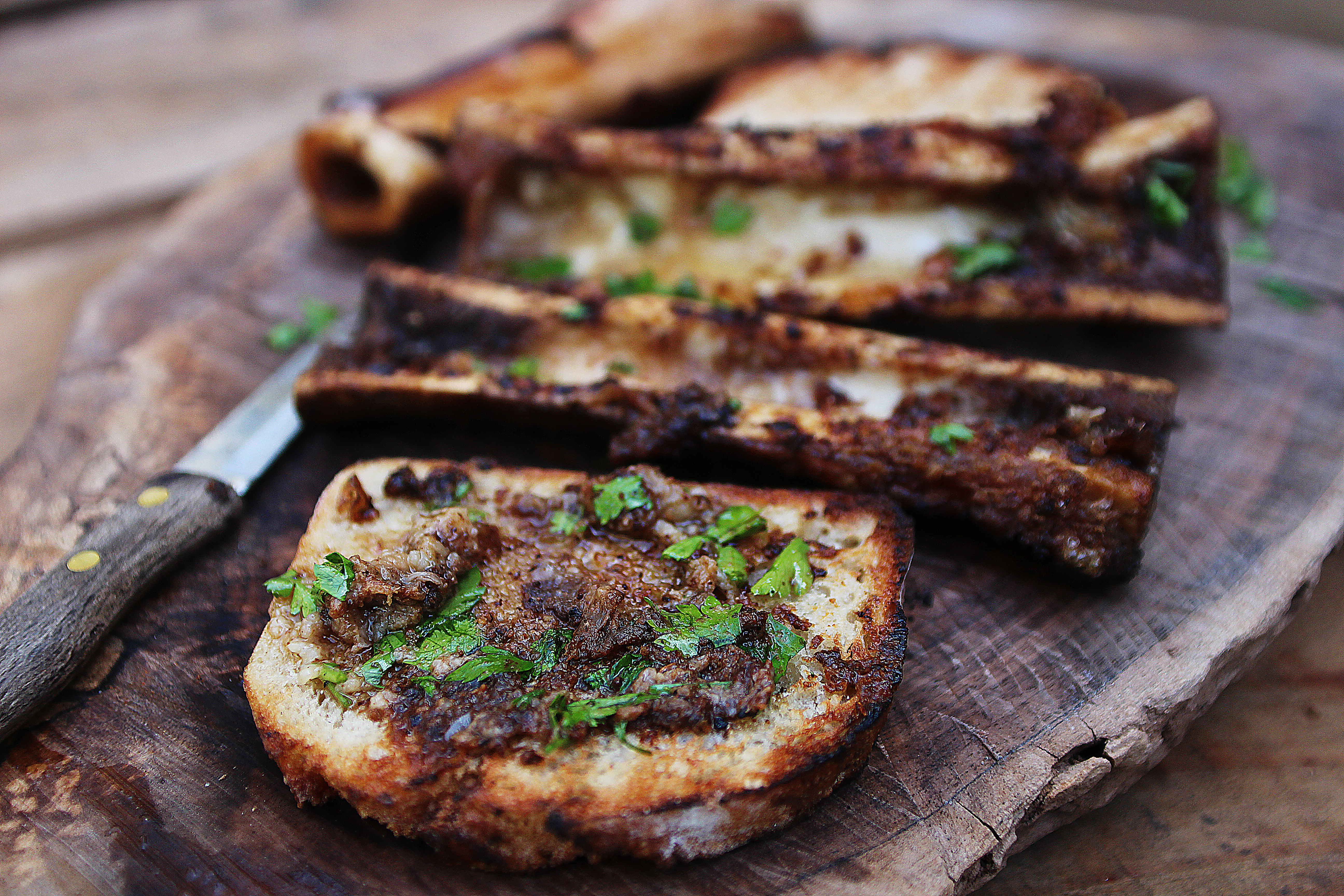 ... beef pot roast crock pot roast beef roast beef on marrow bones recipes