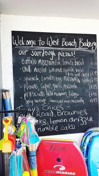 beachpizza2