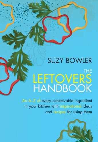 Leftovers Handbook (1)