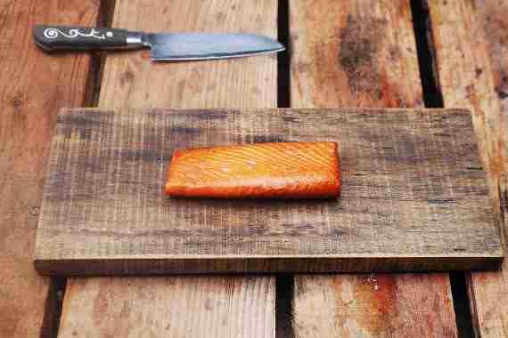 salmon1