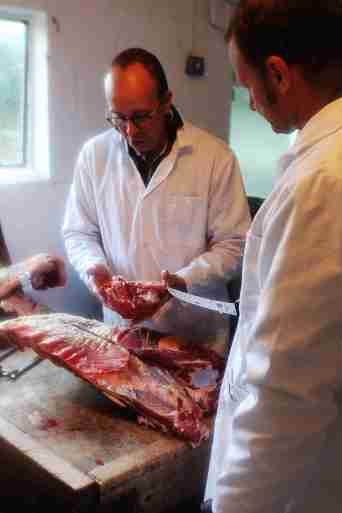 butcher2